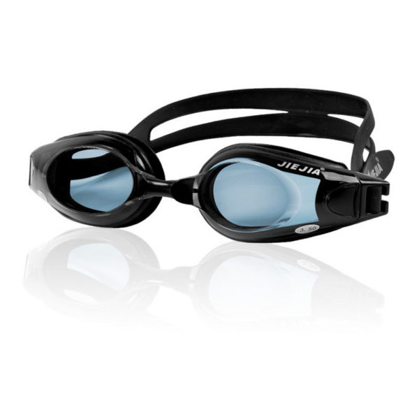 JIEJIA-Swimming-goggles-Anti-Fog-professional-arena-Adult-Sport-goggles-water-swim-eyewear-Waterproof-Swimming-glasses