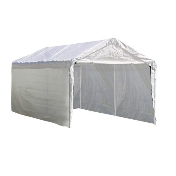 Mess-tent-rental-available-in-islamabad-700×700