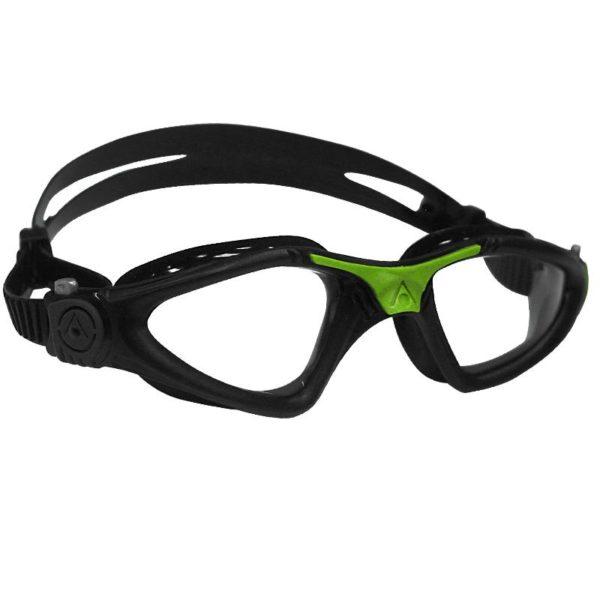 aquasphere-kayenne-goggles_170100_blackgreen