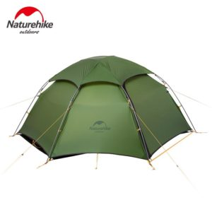 Water Proof Camping Tent 2 Persons