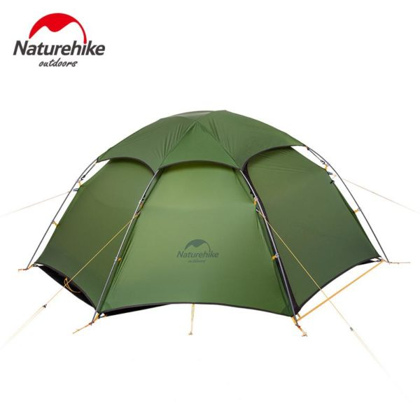 naturehike-tent-2-person-20d-silicone-fabric