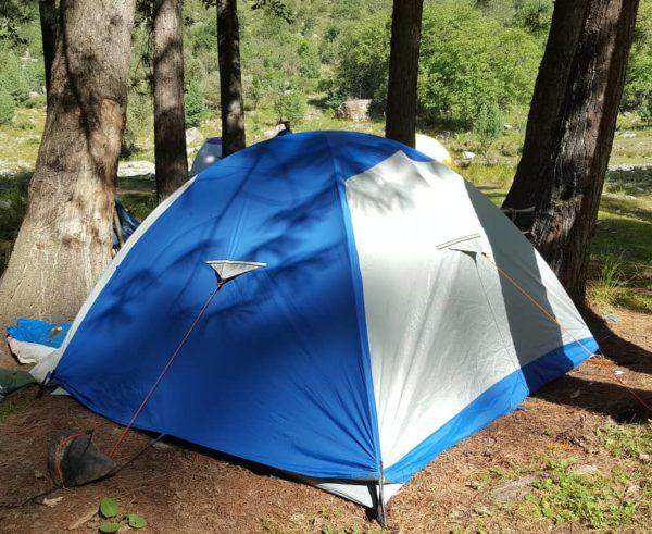 rent_a_camp