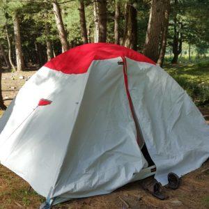 rental_tents