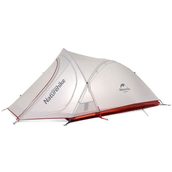 tent-naturehike-cirus-ultralight-2-man-tent-nh17t007-5_grande