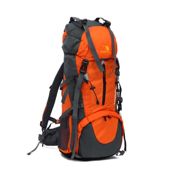 hiking rucksacks