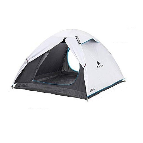Rental Hiking Tent