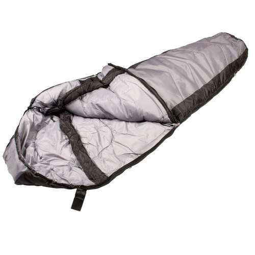 Hiking Sleeping Bags on rent