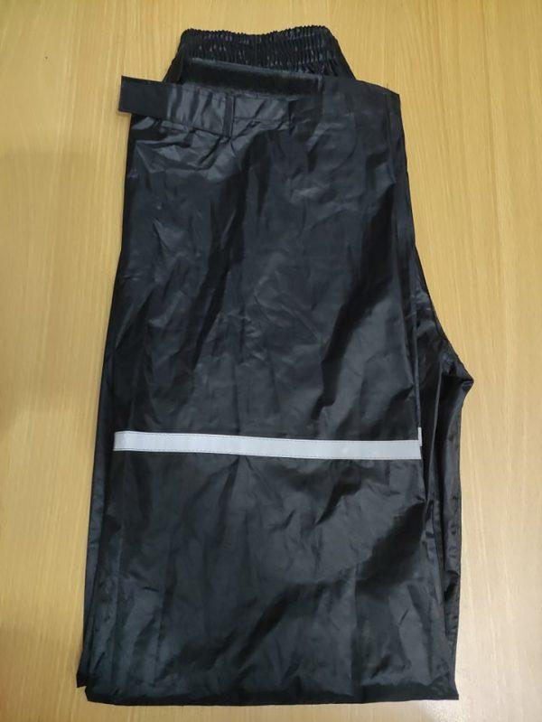 Waterproof Trouser 3