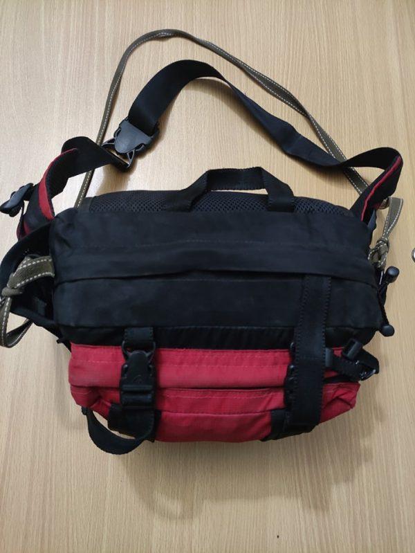 West Bag