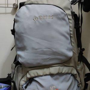 krips daypack 24ltr