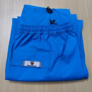 Rain Protection Trouser for Bikers