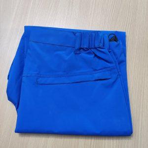 Waterproof Trousers for Bikers & Hikers